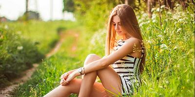 depilación láser de medias piernas